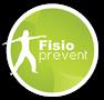 Fisio Prevent