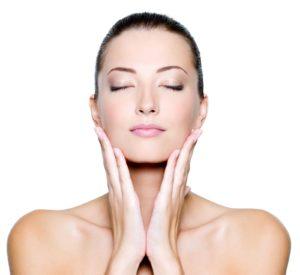 7 dicas para ter uma pele perfeita
