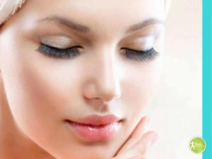 É possível deixar a pele maravilhoso?