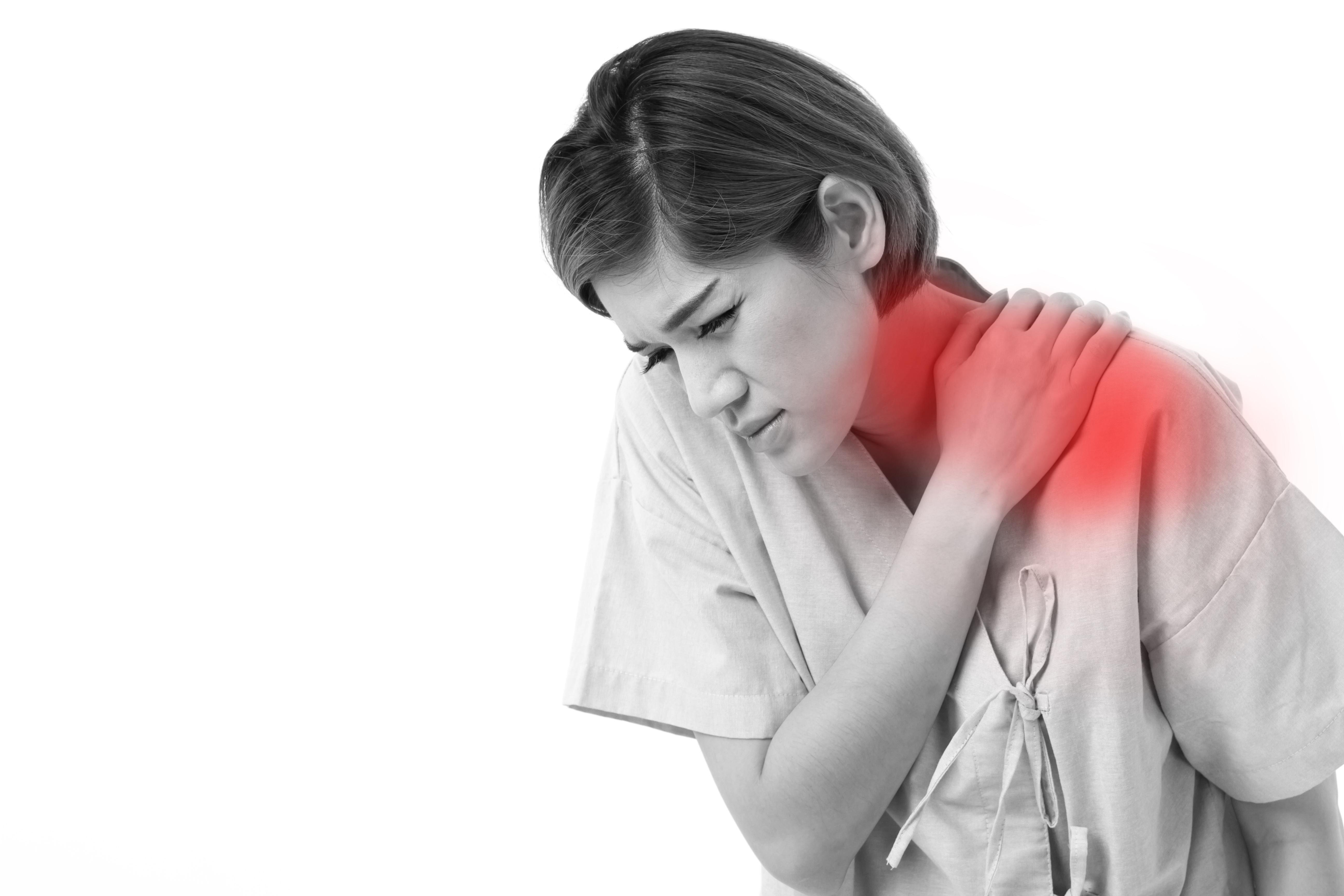 O que é Fibromialgia e como aliviar os sintomas